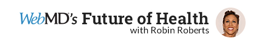 WebMD's Future of Health